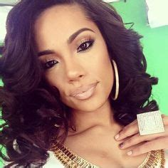 how to get erica mena curls 1000 images about erica and cyn on pinterest erica