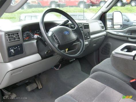 F350 Interior by F350 Interior Pictures To Pin On Pinsdaddy