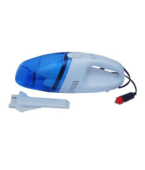 High Pressure Vacuum Masanima High Pressure Vacuum Vacuum Cleaners Buy