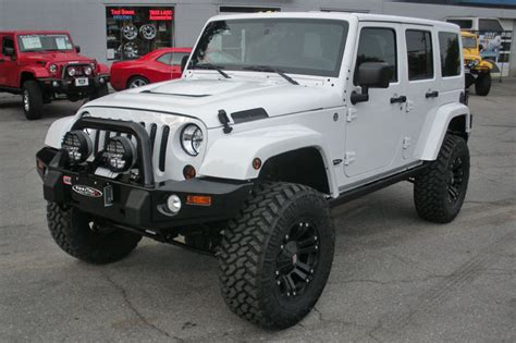 2010 jeep unlimited 2010 white jeep wrangler unlimited
