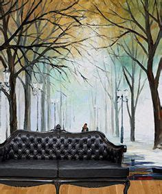 cloth wall murals 1000 images about wall murals on wall murals murals and fabric walls