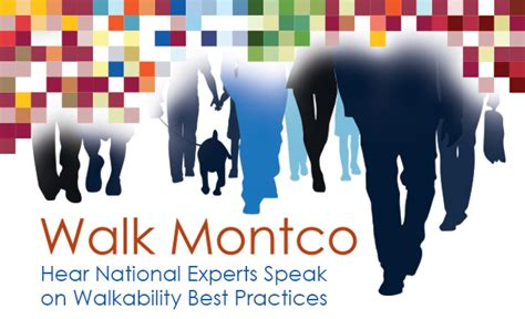 Www Montcopa Org Property Records Montgomery County Pa Official Website Save The Date