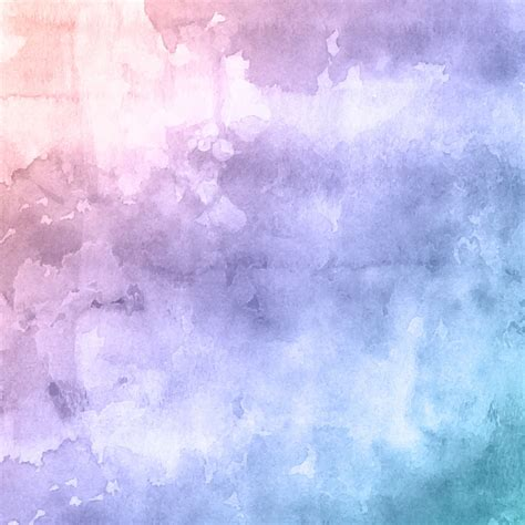 water color background watercolour texture background free vector