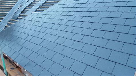 flat roofing wirral roofer wirral premier roofing wirral roofers wirral flat roofing wirral