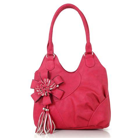 The Pink Bag clarissa tote bag pink my handbag