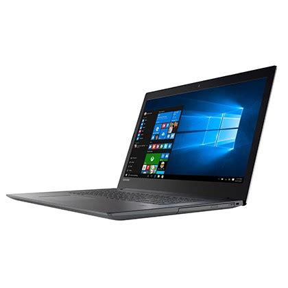 Laptop Lenovo Windows 10 lenovo v320 17ikb laptop windows 10 drivers software