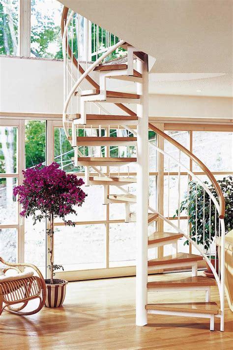 Treppe Im Wohnbereich by Skulpturen Im Raum Treppen Im Wohnbereich 187 Livvi De