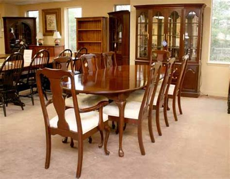 beautiful harden dining room furniture images home