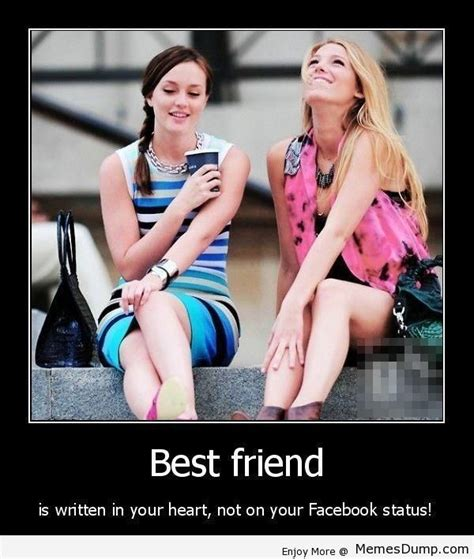 Cute Best Friend Memes - cute birthday quotes for best friends birthday