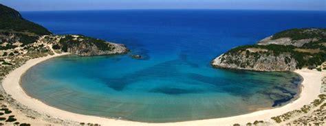 vacanze grecia golf vacanze in grecia tra mare e storia costa navarino