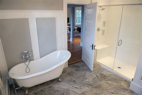 grants for bathrooms for the disabled disability grants for bathrooms disability remodeling home