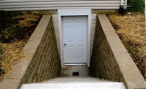 entry doors basement doors entry door designs
