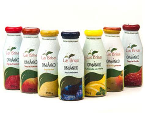 imágenes jugos naturales celinda alimentos sin tacc para dietas y celiacos snacks