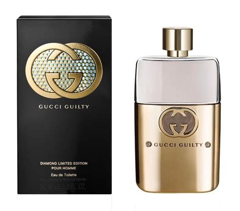 gucci guilty pour homme gucci cologne a fragrance for 2014