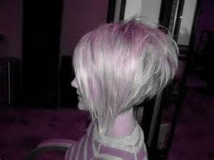 Stacked bob hairstyles back view style them fabulous stacked