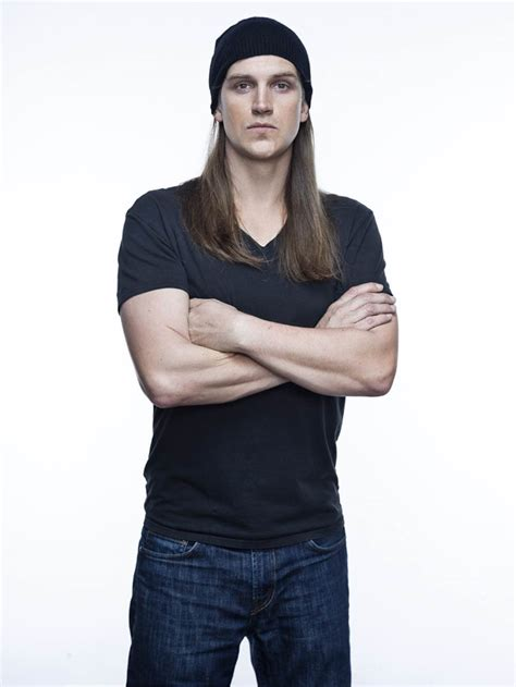 silent bob young onward and upward with jason mewes the fix