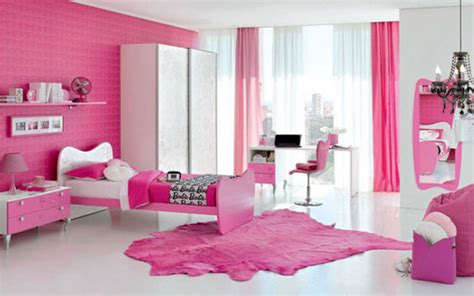 girls pink bedroom pink bedroom ideas