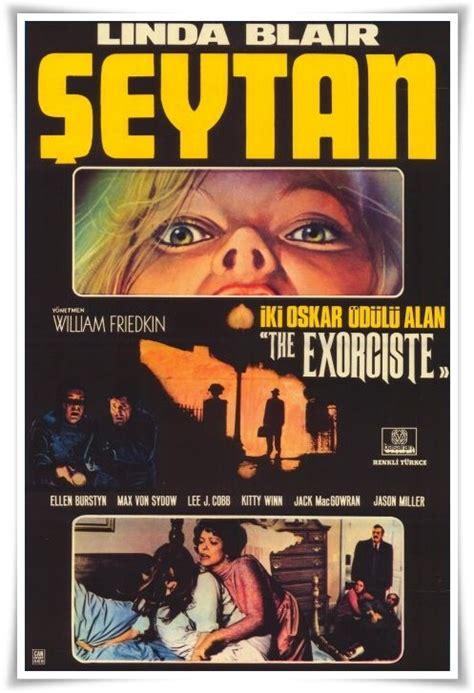 exorcist film konusu şeytan ın sineması 214 teki sinema