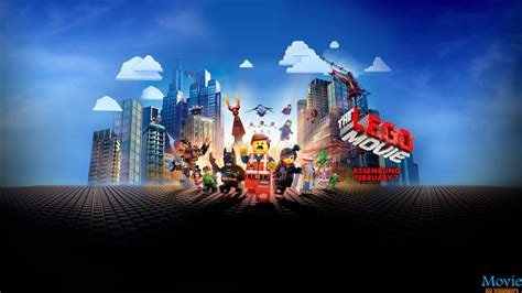lego  hd wallpapers