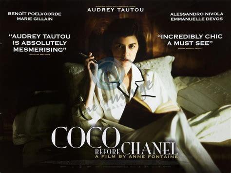youtube film coco avant chanel ლეგენდარული ქალბატონები ფილმებსა და რეალობაში news ge