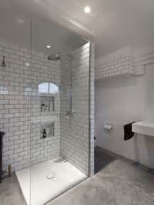 no grout shower design ideas remodel pictures houzz