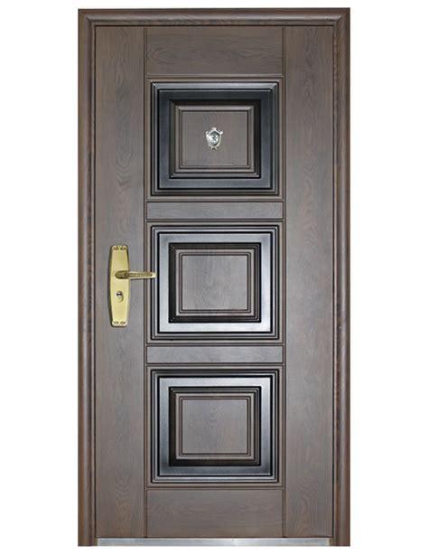 a las puertas de 8492567252 puertas de metal plastimetal s a
