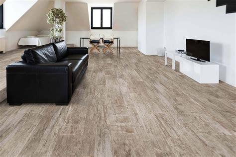 pavimento gres porcellanato effetto legno prezzi gres porcellanato effetto legno nadi argilla 30x120
