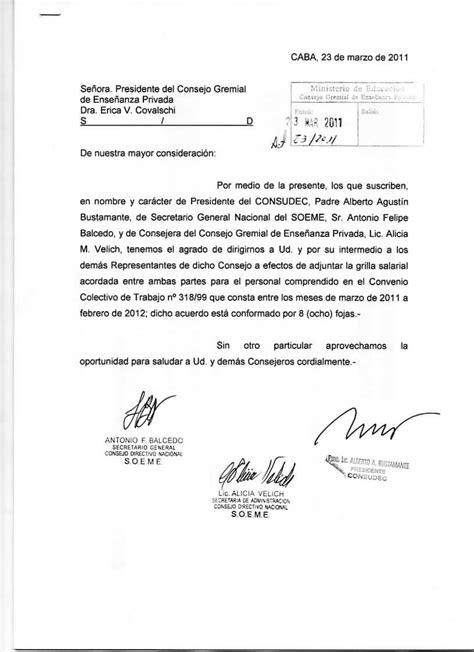 grilla de diciembre a sueldo docente 2015 grilla del sueldo docente 2014 grilla aumento docente