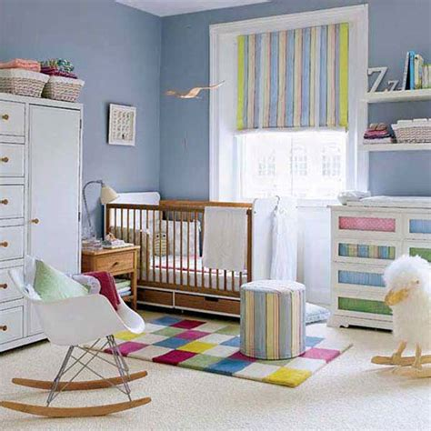 toddler bedroom ideas toddler bedroom ideas warmojo