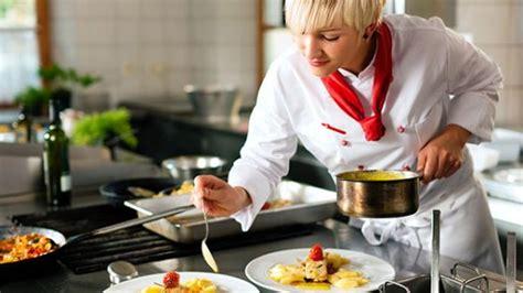 corso di cucina roma gambero rosso palermo tutti a scuola fra i fornelli i corsi