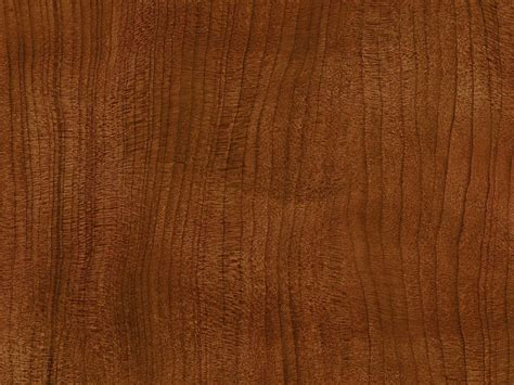 what is laminated wood automotive janoschka packaging decor security