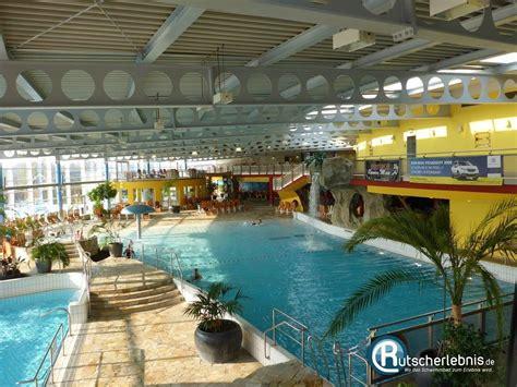 turm oranienburg schwimmbad turm erlebniscity oranienburg freizeit und erlebnisbad