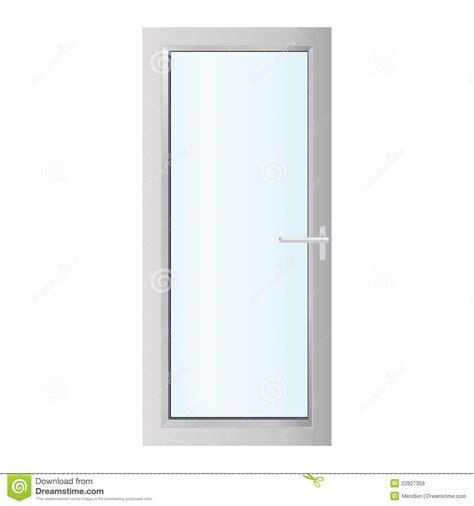 Glasses Door Glass Pane Door Clipart Clipground