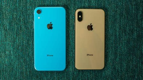 iphone xs specs  xr xs max