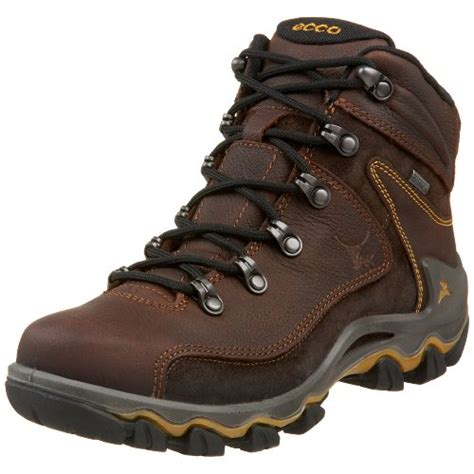 cheap hiking boots for discount waterproof hiking boots sale bestsellers