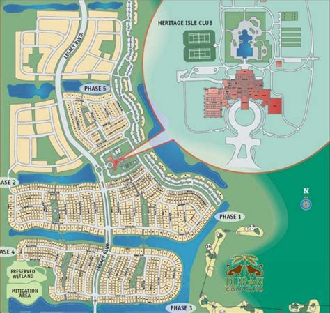 map of florida viera viera florida map bnhspine