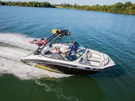 yamaha boats for sale oregon new 2017 yamaha ar190 for sale in aurora oregon 2364785