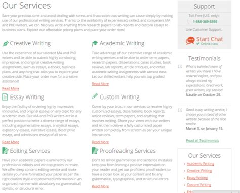 Critical Review Essay Thesis by College Essay Help Cheap Academic Writing Service