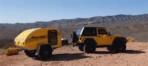 towing tips jeep 174 wrangler teardrop trailers