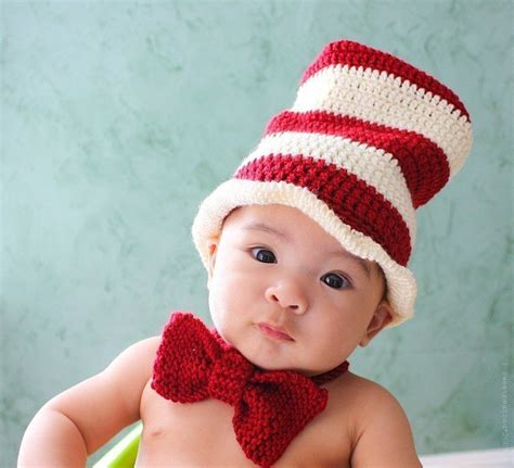 the best baby best costumes for baby s popsugar