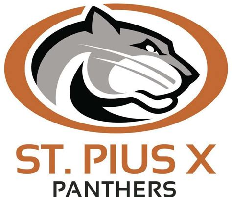 X High School by New Look Represents New Era For St Pius X High School