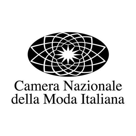 nazionale della moda italiana nazionale della moda italiana sull app store