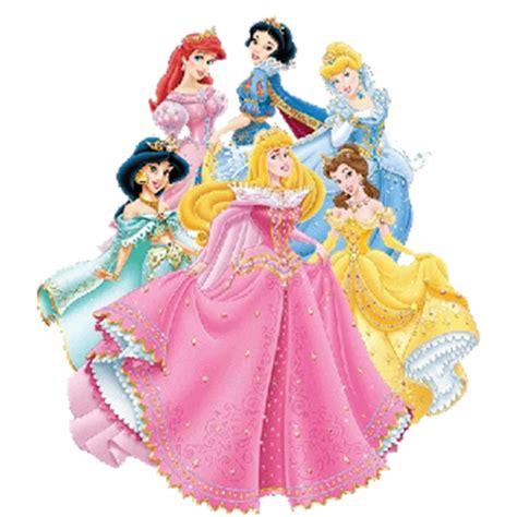 Disney Princesses Png Transparent Images Png All Princess Png