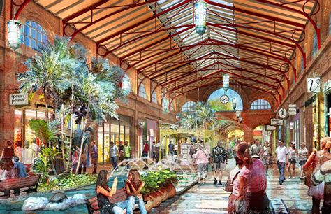 disney springs is about to open orlando s most impressive