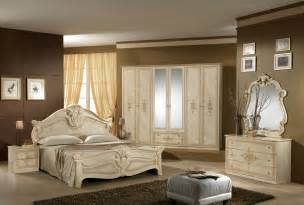 furniture for bedrooms used italian bedroom furniture sets