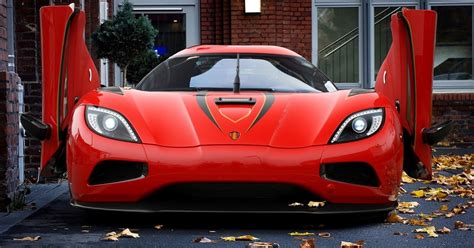 koenigsegg red koenigsegg agera s red www imgkid com the image kid