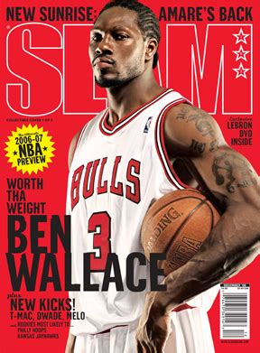 ben wallace bench press pics for gt ben wallace muscle