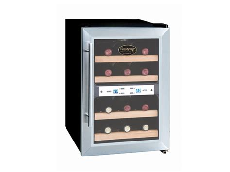 igloo 12 bottle wine cooler manual download free software igloo thermoelectric cooler manual