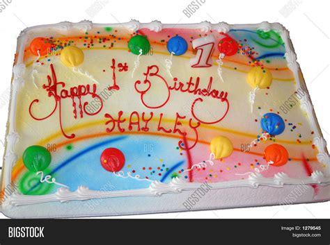 como decorar un pastel para niña decorar pasteles de cumpleaos pastel con frutas y crema