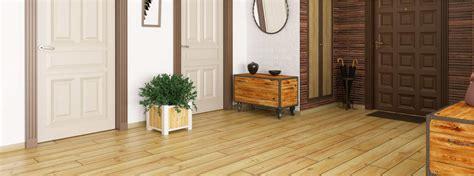 pavimento in finto legno pavimenti in finto legno a pavinlegno